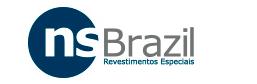 Revestimentos Especiais - NS Brazil