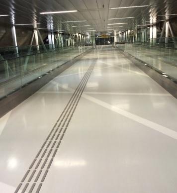 Aeroporto GRU