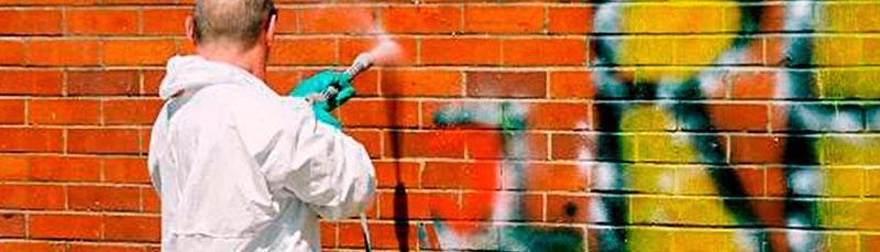 Skip Grafitti